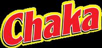 Chaka