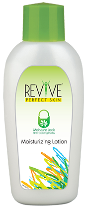 Revive Perfect Fairness Moisturizing Lotion