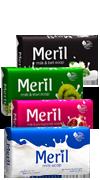 Meril Milk Soap Bar
